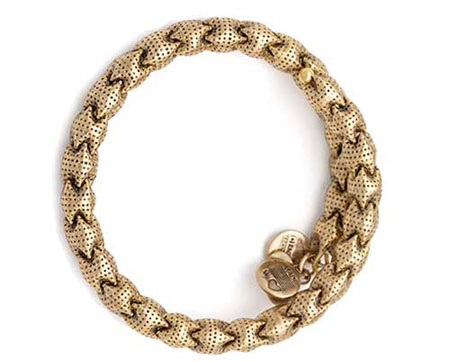 alex and ani quill deco wrap bangles