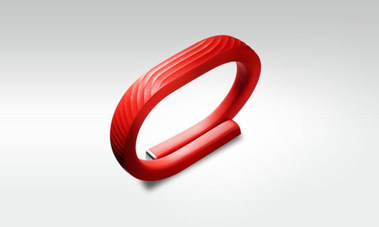 jawbone up24 wristband bracelet
