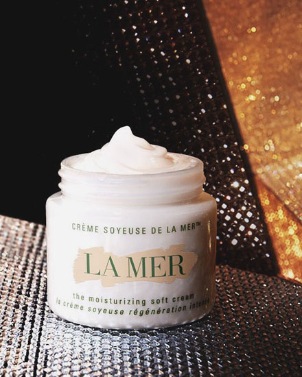 best beauty holiday gifts