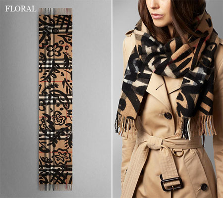 burberry-floral-cashmere-scarf
