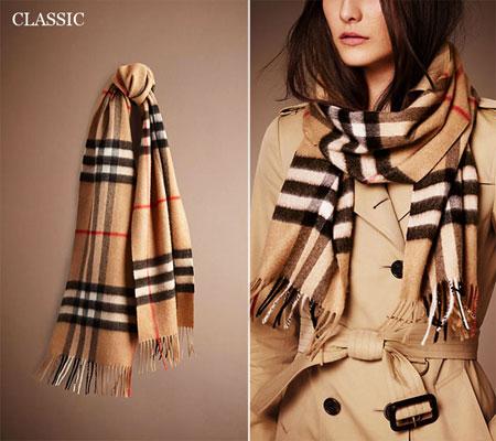 burberry-heritage-scarf