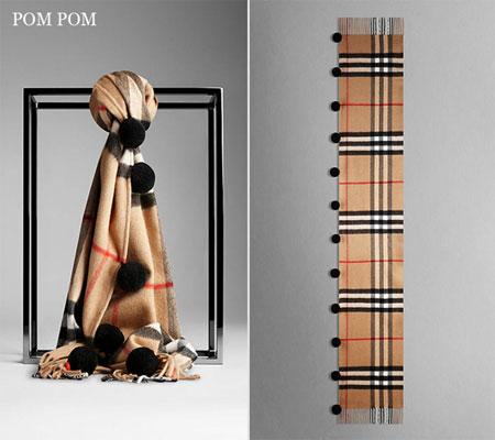 burberry-pom-pom-scarf