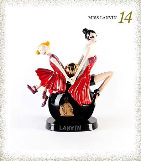 miss lanvin doll 14