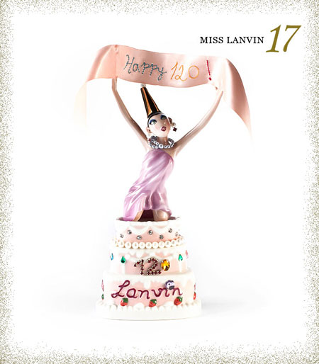 miss lanvin doll 17