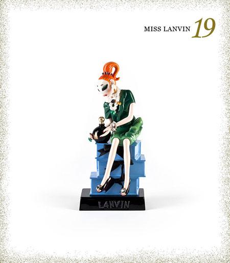 miss lanvin doll 19