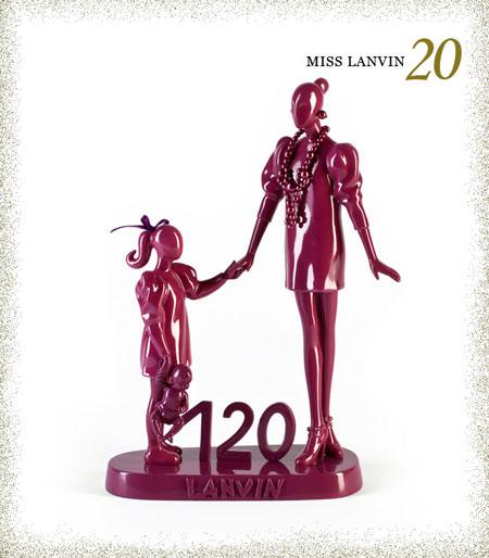 miss lanvin doll 20