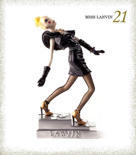 miss lanvin doll 21