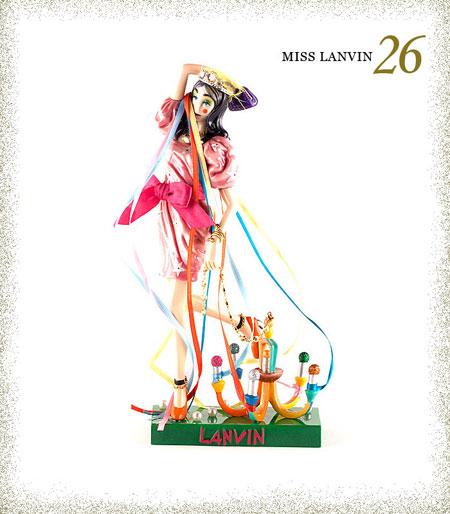 miss lanvin doll 26