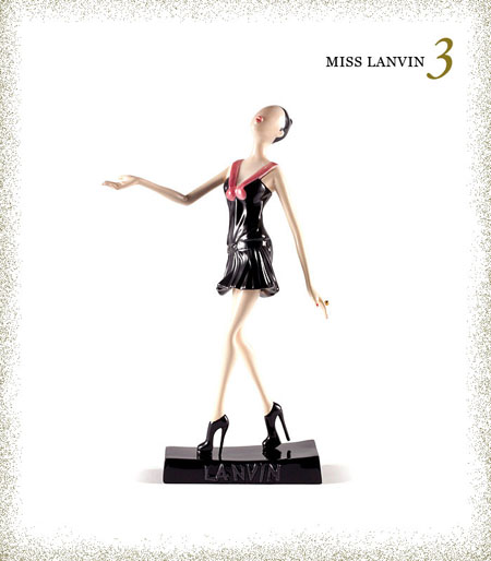 miss lanvin doll 3