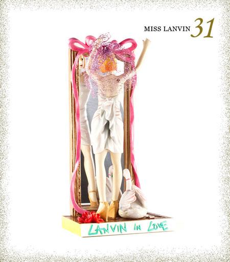 miss lanvin doll 31
