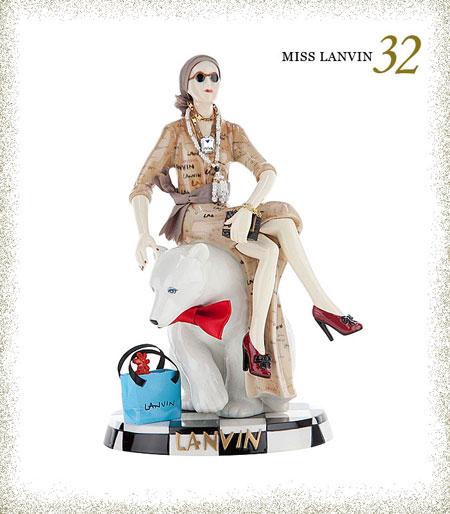 miss lanvin doll 32