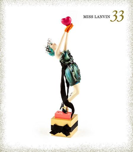 miss lanvin doll 33