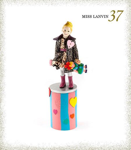 miss lanvin doll 37