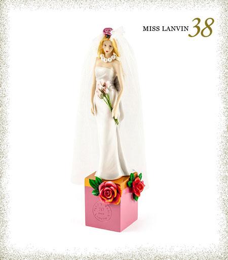 miss lanvin doll 38