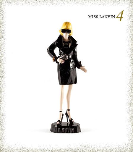 miss lanvin doll 4