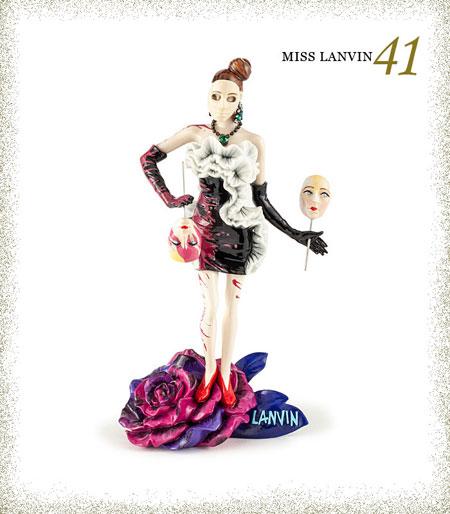 miss lanvin doll 41