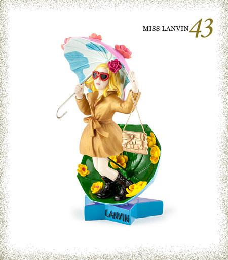miss lanvin doll 43