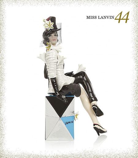 miss lanvin doll 44