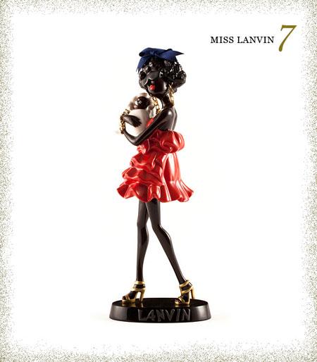 miss lanvin doll 7