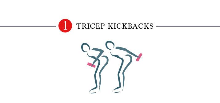 tricep-kickbacks