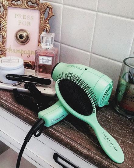 best professional hair dryer