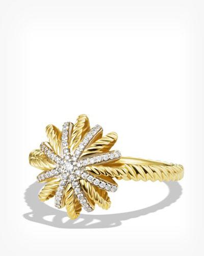 david yurman starburst jewelry necklaces earrings bracelets