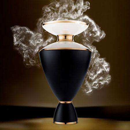 Bvlgari Le Gemme Calaluna Eau de Parfum
