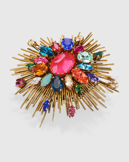 Gorgeous Fashion Jewelry You Need to See