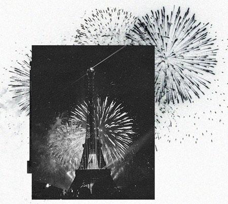 david yurman starburst collection inspiratoin