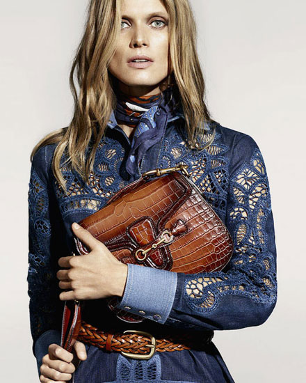 gucci lady web handbag