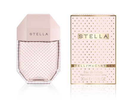 stella mccartney eau de toilette small