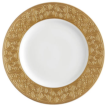 lobject plates