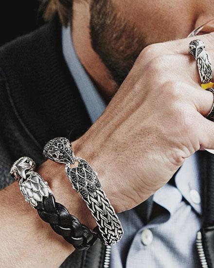 Best men bracelets