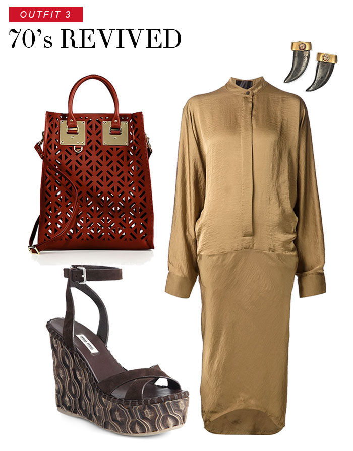 wedge sandals lovika outfit 3