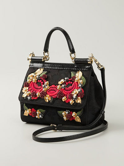 designer sale handbags