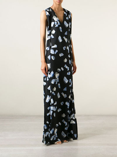 designer sale dresses