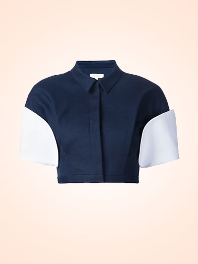 designer sale tops