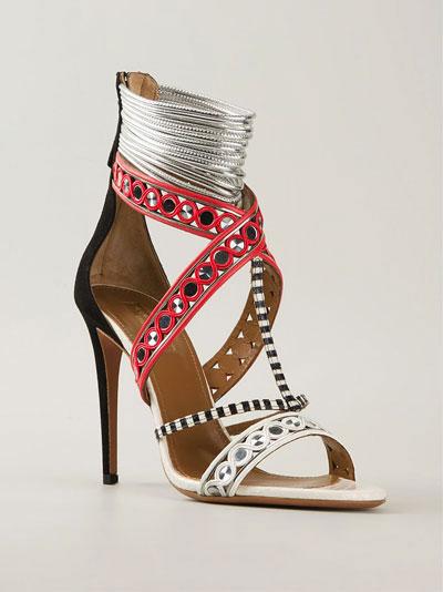 designer sale shoes