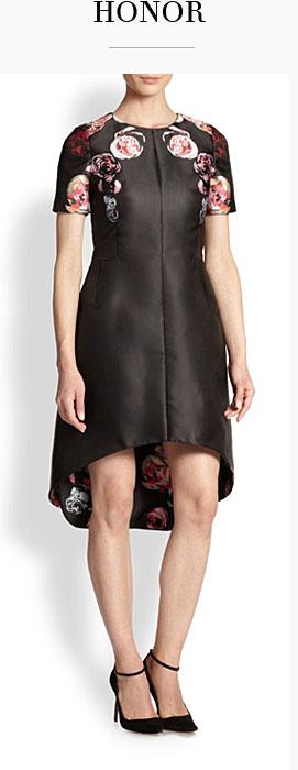 designer dresses sale