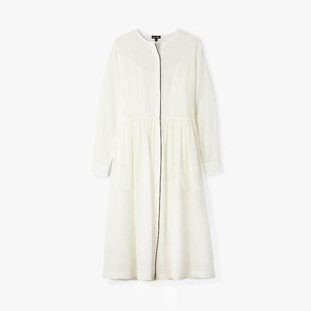 steve alan clothing sale