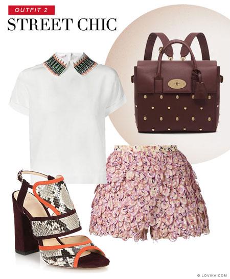 mulberry-cara-bag-lovika-outfit-2