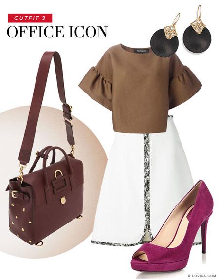 mulberry-cara-bag-lovika-outfit-3