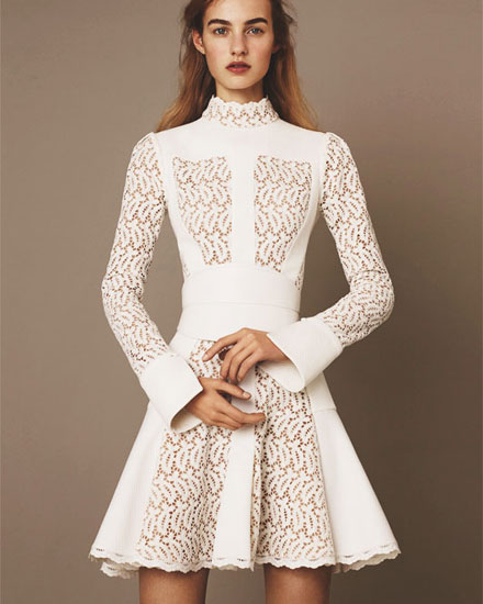 12 Best Looks to Buy from Pre-Fall 2015
