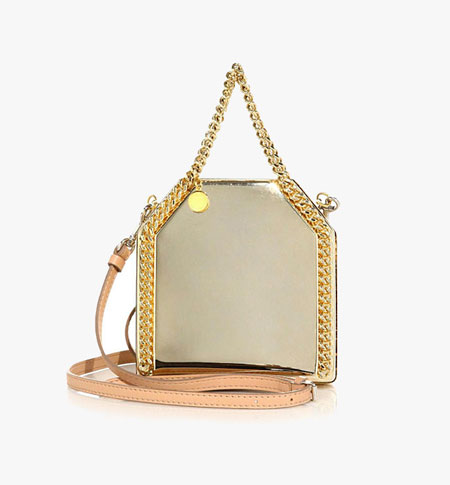 Stella McCartney bags designer sale