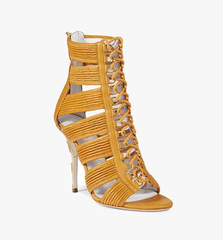 Balmain shoes sale