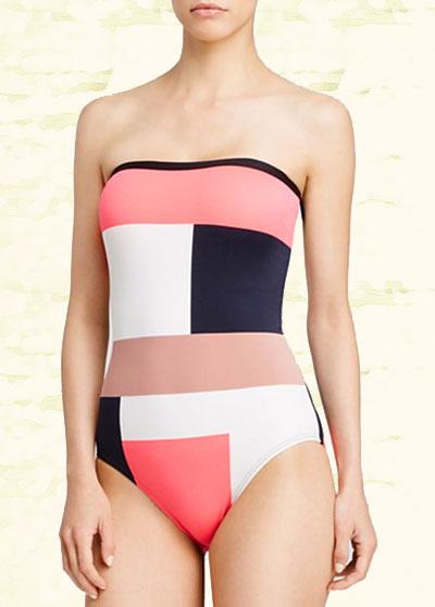 Kate Spade swimsuit