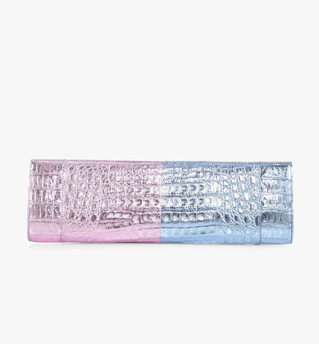 Nancy Gonzalez bags designer sale