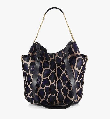 Jimmy Choo pumps designer bag sale