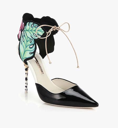 Sophia Webster shoes designer sale