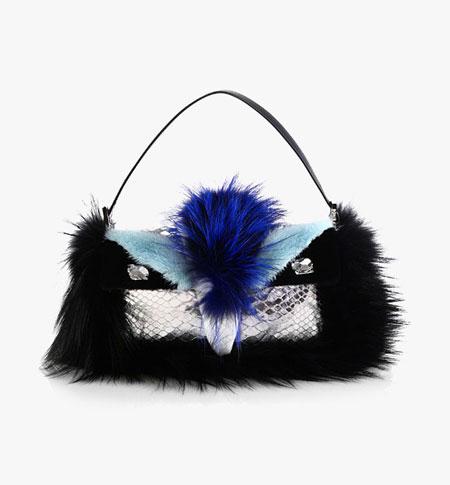 Fendi bags designer sale